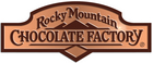 Rocky Mountain Chocolate Factory - Laughlin, NV