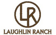 Laughlin Ranch - Bullhead City, AZ