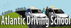 Atlantic Driving School - Fort Mohave, AZ