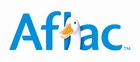 AFLAC - Marcus Averett District Sales Coordinator - Kingman, AZ