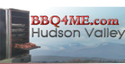 BBQ4ME - Saugerties, New York