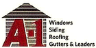 A-1 Window & Siding, LLC - Kingston, New York