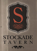 Stockade Tavern - Kingston, NY