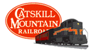 Catskill Mountain Railroad - Kingston, NY