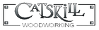 Catskill Woodworking, Inc. - Kingston, NY