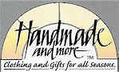 Handmade and more - New Paltz, NY