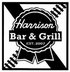 Harrison Bar and Grill - Corvallis, OR