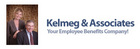 Kelmeg & Associates  - Broomfield, CO