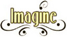 Imagine A Hair Studio - Broomfield, Colorado