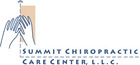 Summit Chiropractic Care Center, LLC. - Broomfield, Colorado