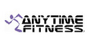 Anytime Fitness - Broomfield, Colorao