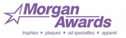 Morgan Awards - Broomfield, Colorado