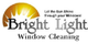 Bright Light Window Cleaning - Broomfield , Colorado
