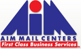 AIM Mail Center #182 - Broomfield, Colorado