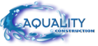 Aquality Construction - Broomfield, Colorado
