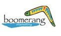 Boomerang Marketing - Broomfield , Co
