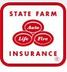 State Farm - Larry Jaramillo  - Broomfield, Colorado