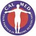 Cal-Med Pharmacy Plus Home Healthcare Supplies - Mission Viejo, CA