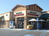 Grocery Store - El Toro Marketplace & Halal Restaurant  - Orange County, CA