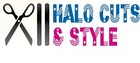 Halo Cuts & Style - Hair Salon Mission Viejo & Barber Mission Viejo - Mission Viejo, CA