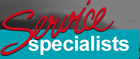 Service Specialists - Wheels & Tires - Irvine, CA