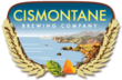 Microbrewery - Cismontane Brewery - Orange County, CA