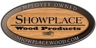 Showplace Wood Products, Inc. - Harrisburg, South Dakota