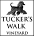 Tucker's Walk Vineyard - Garretson, South Dakota