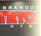 Tryon Gym - Brandon, South Dakota