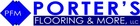 Porter's Flooring & More, LLC. - Tea, SD