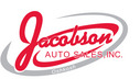 Jacobson Automotive - Oshkosh, WI