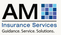 AM Insurance Services  - Miami, Florida