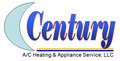 Century Appliance Services  - Miami, Florida