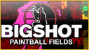 Bigshot Paintball - Miami, Florida
