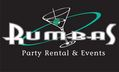 Rumbas Party Rentals & Events - Miami, Florida