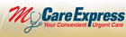 My Care Express - Eldersburg, MD