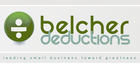 Belcher Deductions - Littleton, CO