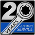 Normal_proautocare20yrbadge