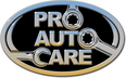 battery - Pro Auto Care - Littleton, CO