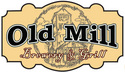 Old Mill Brewery & Grill - Littleton, CO