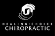 "Healing Choice Chiropractic ""Littleton's Membership Practice"" - Littleton, CO"