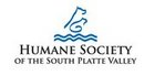 Humane Society of the South Platte Valley - Littleton, CO