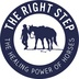 The Right Step, Inc. - The Healing Power of Horses - Littleton, CO