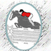 Coventry Farms - Horse Boarding, Lessons, Training & Breeding - Littleton, CO