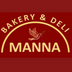 Manna Bakery & Deli - Littleton, CO