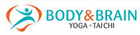 Body & Brain Yoga ~ Taichi - Littleton, CO