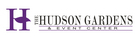 The Hudson Gardens and Event Center - Littleton, CO