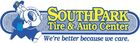 battery - Southpark Tire & Auto Center - Littleton, CO