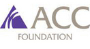Normal_accfoundationlogocropped