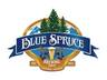 Blue Spruce Brewing - Centennial, CO